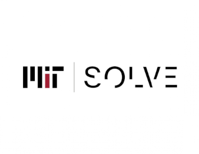 mit-solve